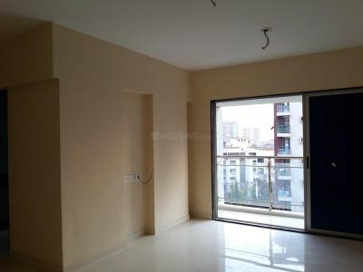 Gallery Cover Image of 1400 Sq.ft 3 BHK Apartment for buy in Andheri West for 29300000