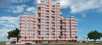 Gallery Cover Image of 947 Sq.ft 2 BHK Apartment for buy in Ami Pink City, Ambernath East for 3900000