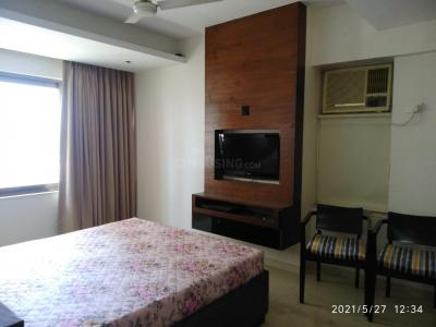 Gallery Cover Image of 1650 Sq.ft 3 BHK Apartment for buy in Prime Marwah Residency, Agripada for 60000000