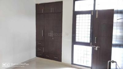 Gallery Cover Image of 1041 Sq.ft 2 BHK Apartment for rent in Sector 56 for 25000