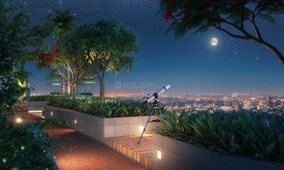 Gallery Cover Image of 466 Sq.ft 2 BHK Apartment for buy in Wadala for 12500000