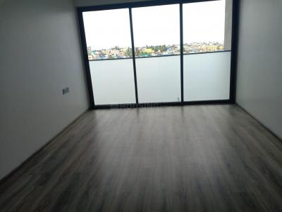 Gallery Cover Image of 1264 Sq.ft 3 BHK Apartment for buy in Bandra East for 50000000