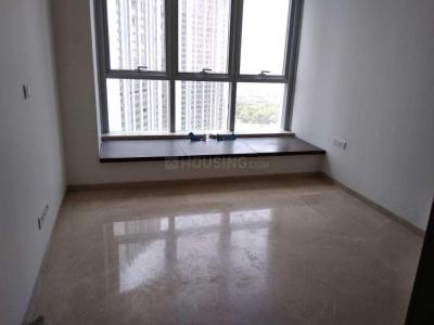 Gallery Cover Image of 1820 Sq.ft 3 BHK Apartment for rent in Goregaon East for 100000