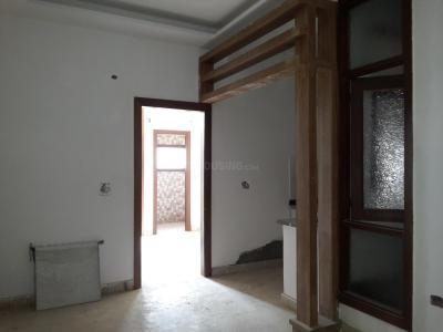 Gallery Cover Image of 850 Sq.ft 2 BHK Apartment for buy in Nyay Khand for 3400000