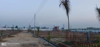 990 Sq.ft Residential Plot for Sale in Clement Town, Dehradun