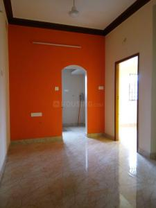 Gallery Cover Image of 450 Sq.ft 1 BHK Independent Floor for rent in Guindy for 8500