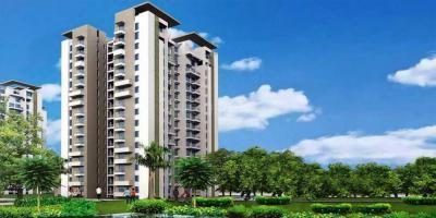 Gallery Cover Image of 3780 Sq.ft 4 BHK Apartment for buy in Adani Shantigram LA Marina, Vaishno Devi Circle for 22600001