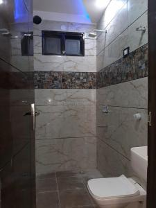 Gallery Cover Image of 900 Sq.ft 3 BHK Independent Floor for buy in Sector 24 Rohini for 8200000
