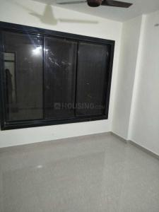 Gallery Cover Image of 1550 Sq.ft 3 BHK Apartment for rent in Sanpada for 27000
