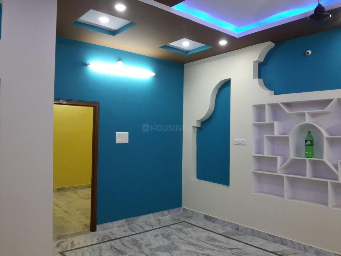 independent houses/villas for sale in chandrayangutta, hyderabad