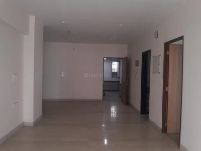 Gallery Cover Image of 1605 Sq.ft 2 BHK Apartment for buy in Bandra East for 37000000