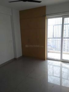 Gallery Cover Image of 910 Sq.ft 2 BHK Apartment for rent in Gaursons 4th Avenue, Noida Extension for 10000