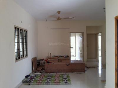 Gallery Cover Image of 1030 Sq.ft 3 BHK Apartment for buy in Kil Ayanambakkam for 5665000