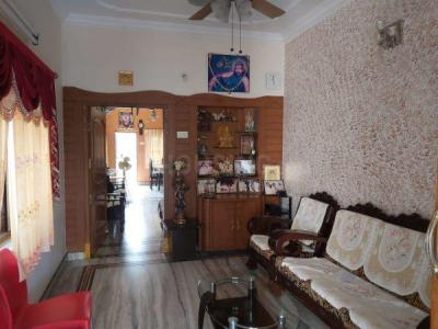 Gallery Cover Image of 4000 Sq.ft 6 BHK Independent House for buy in Kothapet for 32500000