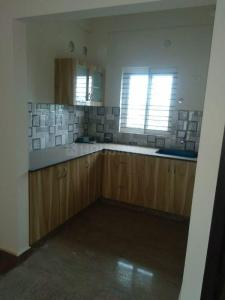 Gallery Cover Image of 900 Sq.ft 1 BHK Apartment for rent in Kengeri for 10000