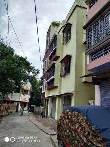 Gallery Cover Image of 406 Sq.ft 1 BHK Independent House for buy in Birati for 1100000