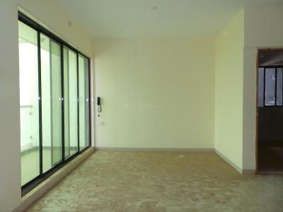 Gallery Cover Image of 1185 Sq.ft 2 BHK Apartment for buy in Airoli for 17000000