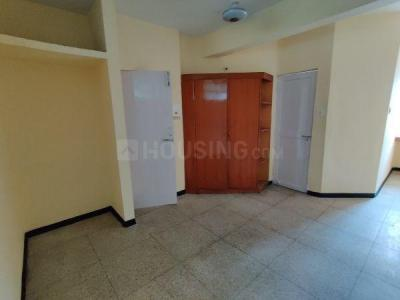 Gallery Cover Image of 1300 Sq.ft 3 BHK Independent House for rent in Basavanagudi for 27000