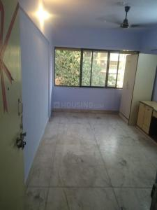 Gallery Cover Image of 480 Sq.ft 1 BHK Apartment for rent in Kondivita, Andheri East for 19000