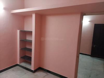 Gallery Cover Image of 500 Sq.ft 1 BHK Independent House for rent in Nungambakkam for 11000