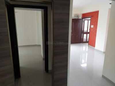 Gallery Cover Image of 1230 Sq.ft 3 BHK Apartment for buy in Navlakha for 5200000