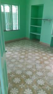 Gallery Cover Image of 1150 Sq.ft 3 BHK Independent Floor for rent in Dum Dum for 16000