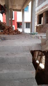 Gallery Cover Image of 500 Sq.ft 1 BHK Apartment for buy in Garia for 1850000