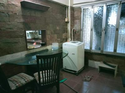 Gallery Cover Image of 950 Sq.ft 2 BHK Apartment for rent in Roof Top Chs Ltd, Andheri East for 35000
