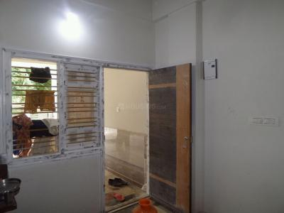 Gallery Cover Image of 1800 Sq.ft 4 BHK Independent House for buy in Nagarbhavi for 12000000