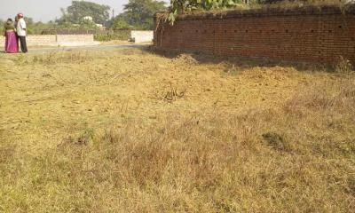 Gallery Cover Image of  Sq.ft Residential Plot for buy in C H Kalla for 1250000