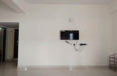 Gallery Cover Image of 1600 Sq.ft 2 BHK Apartment for rent in Gachibowli for 25000