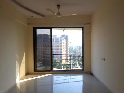 Gallery Cover Image of 1120 Sq.ft 2 BHK Apartment for buy in Dahisar West for 16500000