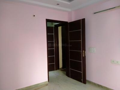 Gallery Cover Image of 750 Sq.ft 2 BHK Independent Floor for rent in Preet Vihar for 12000
