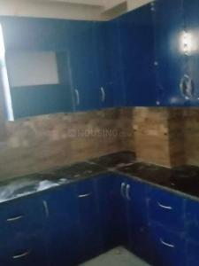 Gallery Cover Image of 1250 Sq.ft 3 BHK Independent Floor for buy in Jamia Nagar for 7500000