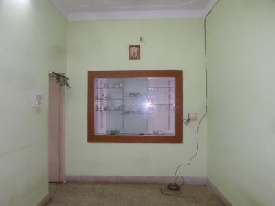 Gallery Cover Image of 450 Sq.ft 1 BHK Apartment for rent in Banashankari for 7000