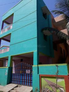 Gallery Cover Image of 6000 Sq.ft 5+ BHK Independent House for buy in Thiruvanmiyur for 35000000