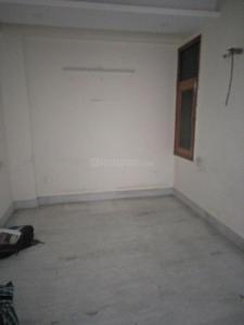 Gallery Cover Image of 1550 Sq.ft 3 BHK Apartment for rent in Mahagun Moderne, Sector 78 for 26000