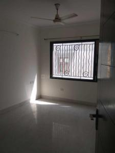 Gallery Cover Image of 750 Sq.ft 2 BHK Independent House for rent in Paschim Vihar for 20000