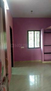 Gallery Cover Image of 800 Sq.ft 1 BHK Villa for rent in Mannivakkam for 5500