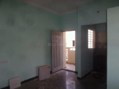 Gallery Cover Image of 500 Sq.ft 1 BHK Apartment for rent in Konanakunte for 12000