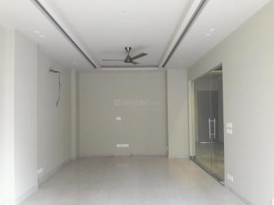 Gallery Cover Image of 1700 Sq.ft 4 BHK Independent Floor for buy in DLF Phase 2 for 24000000