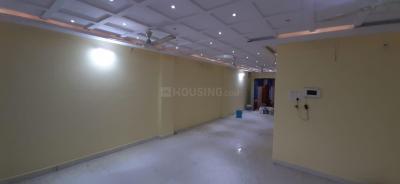 Gallery Cover Image of 4000 Sq.ft 8 BHK Villa for buy in Shamshiri Bandlaguda, Chandrayangutta for 14000000