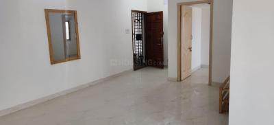 Gallery Cover Image of 900 Sq.ft 2 BHK Apartment for rent in  Ram Nagar, Madipakkam for 15000