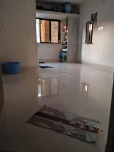 Gallery Cover Image of 800 Sq.ft 2 BHK Independent House for buy in Nana Varachha for 3200000