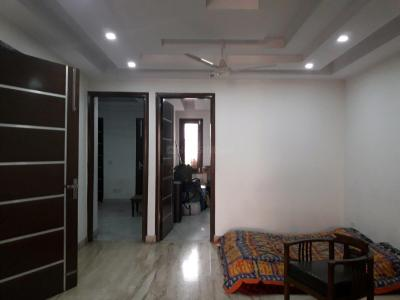 Gallery Cover Image of 1350 Sq.ft 3 BHK Independent Floor for buy in Paschim Vihar for 22000000