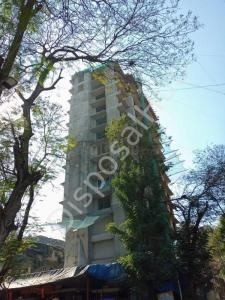 Gallery Cover Image of 872 Sq.ft 2 BHK Apartment for buy in Malad West for 9000000