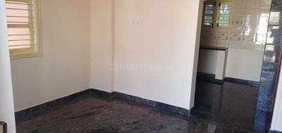 Gallery Cover Image of 1080 Sq.ft 2 BHK Independent Floor for rent in Jeevanbheemanagar for 20000
