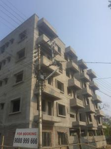 Gallery Cover Image of 725 Sq.ft 2 BHK Apartment for buy in Rajasthali Bithika Villa, Bhadreswar for 1595000