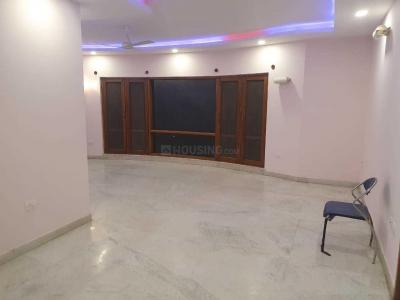 Gallery Cover Image of 2800 Sq.ft 3 BHK Apartment for rent in Frazer Town for 50000