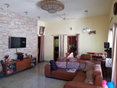 Gallery Cover Image of 2400 Sq.ft 3 BHK Independent House for rent in Thiruvanmiyur for 45000